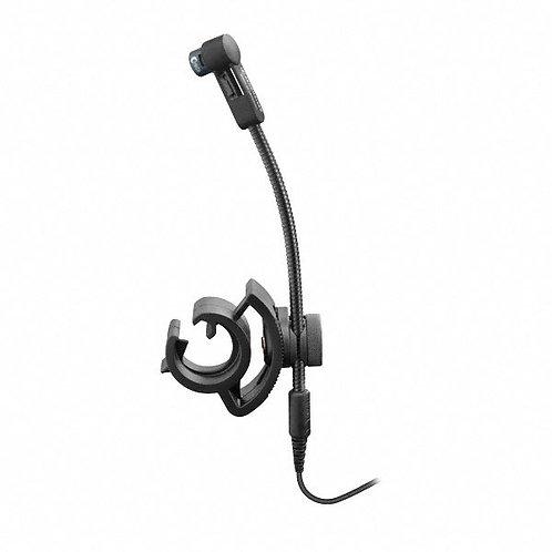 Sennheiser Evolution Series E 908 Microphone