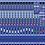 Thumbnail: MIDAS DM16 Analogue Mixer