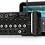 Thumbnail: Behringer X AIR XR16 Digital Mixer