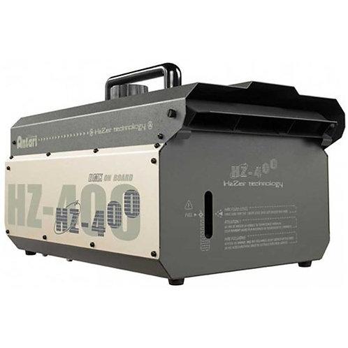 HZ400