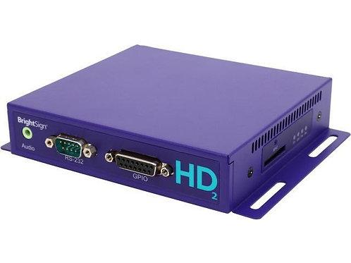HD1022