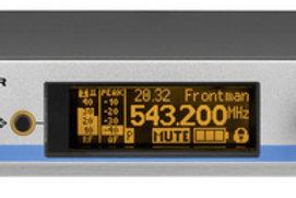 EM 500 G3 GB