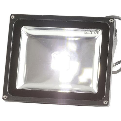 LED-30W