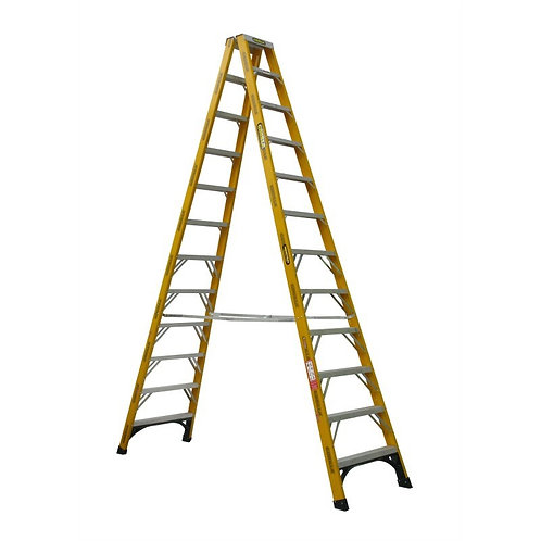 Ladder 3.6m