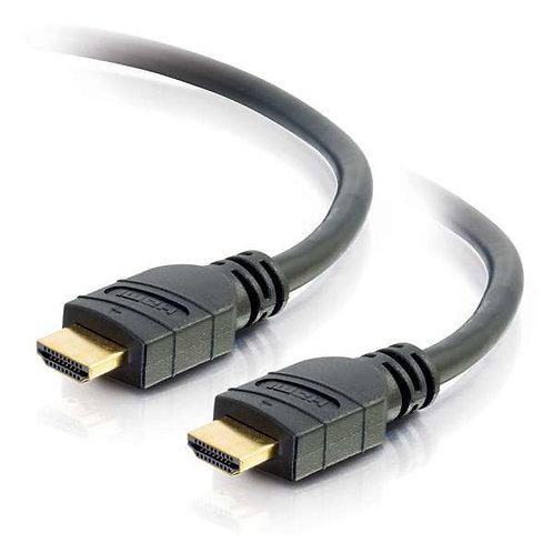 HDMI-PATCH