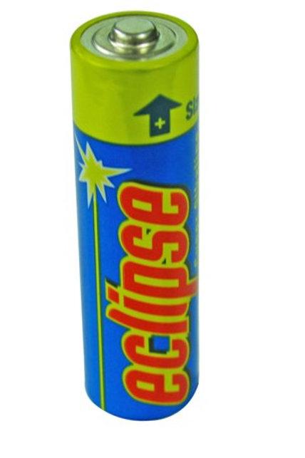 Eclipse AA Batteries