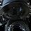 Thumbnail: MIDAS / Behringer Rugged CAT5e 50m HIRE