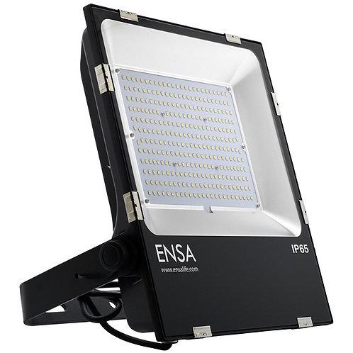 LED-150W