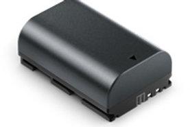 LP-E6 Battery
