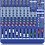 Thumbnail: MIDAS DM12 Analogue Mixer HIRE