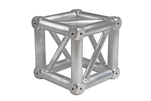 H40V-BOX CORNER