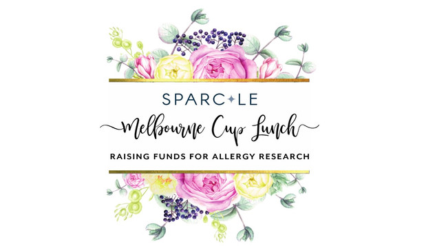 SPARCLE Melbourne Cup Lunch