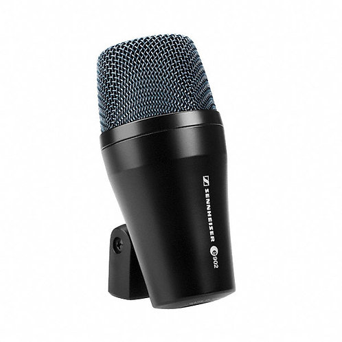 Sennheiser Evolution Series E 902 Microphone HIRE