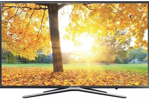 "LCD-32""-TV SAMSUNG"