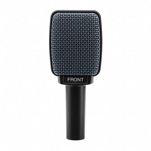 Sennheiser Evolution Series E 906 Microphone