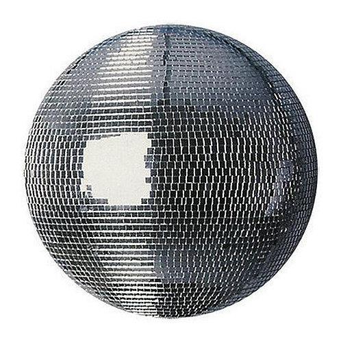 """Mirror Ball 40"""""""