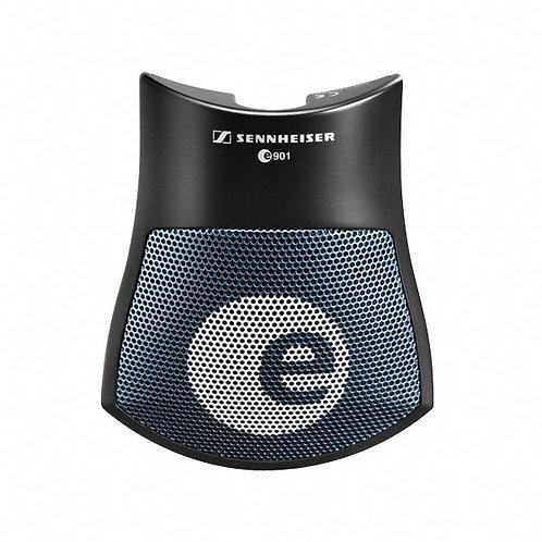 Sennheiser Evolution Series E 901 Microphone HIRE