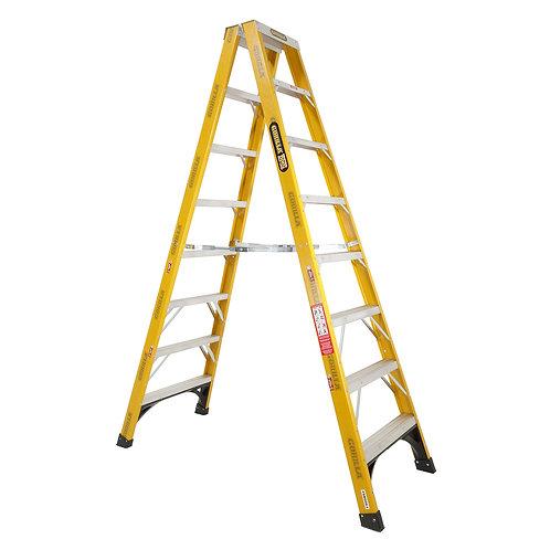 Ladder 2.4m