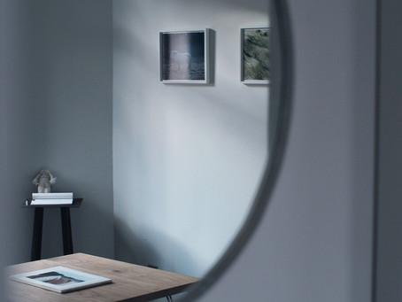 【終了】吉森慎之介写真展「うまれたてのあさ」