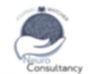JMNC logo_edited.png
