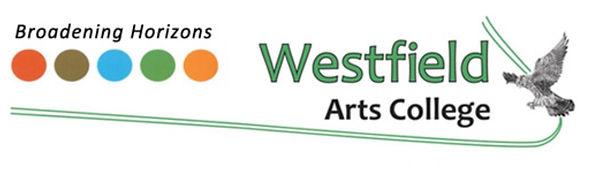 Westfield logo.jpeg