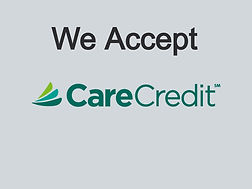 carecredit-logo_edited.jpg
