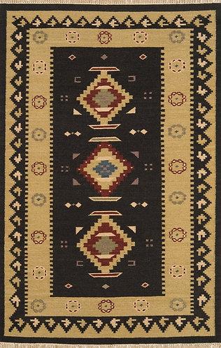 Jijum-86