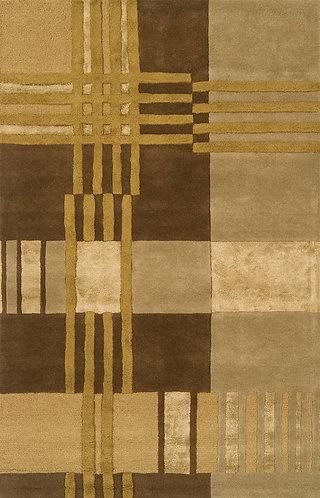 ED747-Brown