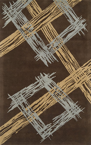 ED715-Brown