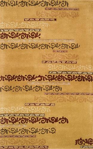ED703-Gold