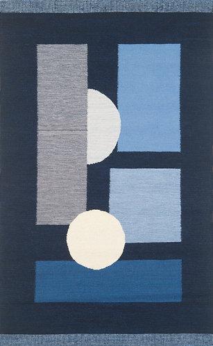 Nouveau NU-547 Blue