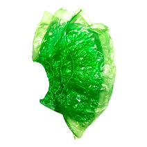 Бахилы, бахилы оптом, купить бахилы, бахилы зеленые, купить бахилы в москве, производство бахил, бахилы дешево, одноразовые бахилы , купить бахилы оптом,