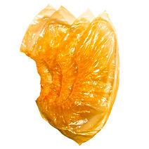 Бахилы, бахилы оптом, купить бахилы, бахилы оранжевые, купить бахилы в москве, производство бахил, бахилы дешево, одноразовые бахилы , купить бахилы оптом,