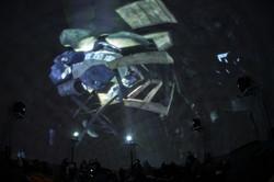 20210116-魏廷宇—世界是完形,而它崩壞了-0216