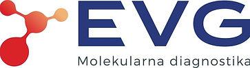 evg_logo_rgb.jpg