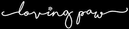 loving_paw_logo-white.jpg