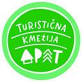 TK_Apat_Logo_SLO_Zelen.jpg