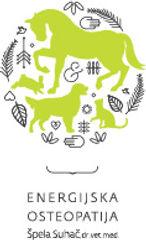 spela suhac . e-mail logo.jpg