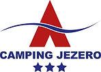 CampingJezero-logo.jpg