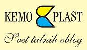 logo KP.jpg