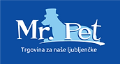 LogoMrPet_moder okvir.png