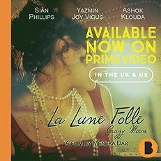 LLF Poster .jpg