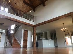 Interior22