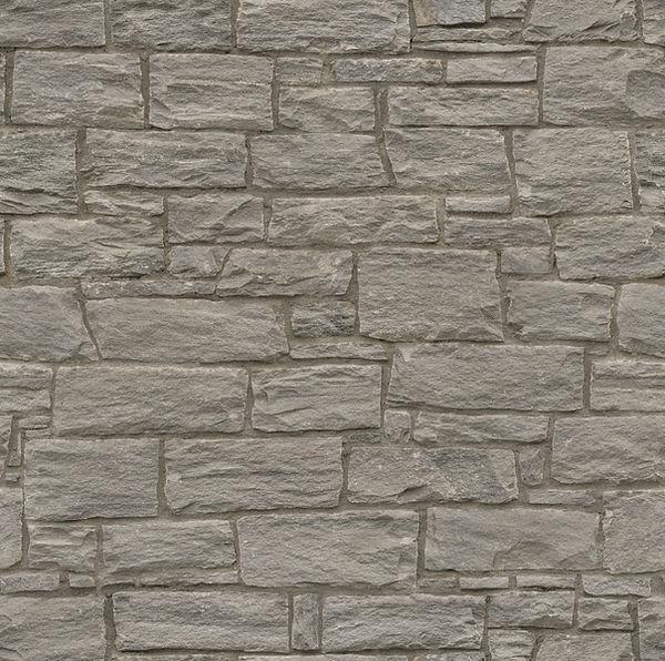 TexturesCom_BrickOldMixedSize0075_4_seam