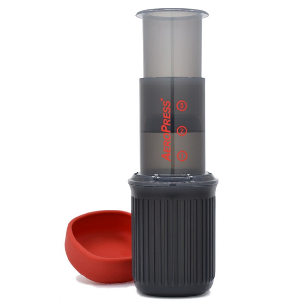 AeroPress%20Go_edited.jpg