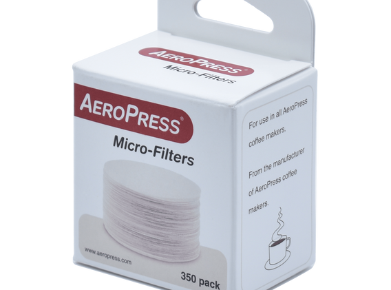 Micro-Filters Package side view.png