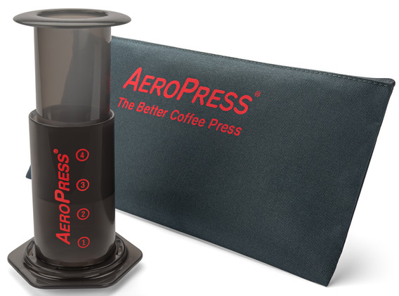 AeroPress next to tote bag.jpg