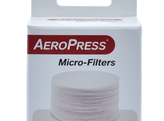 Micro-Filters Package-min.png