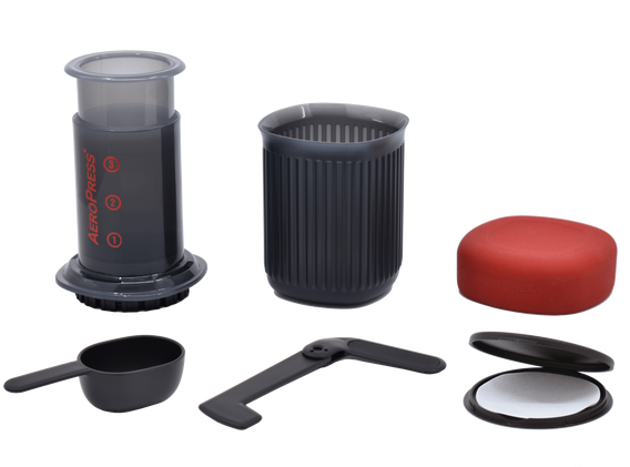 AeroPress Go with accessories-min.png