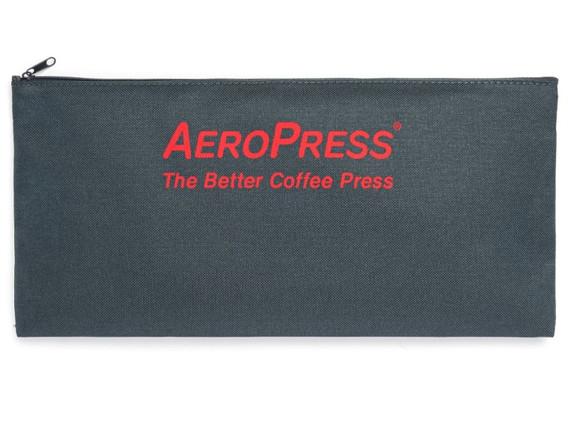 AeroPress%20tote%20bag_edited.jpg